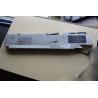 China Siemens 12mm 16mm original feeder 00141092 wholesale