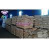 China Raw Body Building Steroid Boldenone Cypionate 99% CAS No 106505-90-2 white powder wholesale