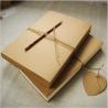 China Notepad printing Post-it Notes Notepad wholesale wholesale