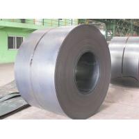 China COLD ROLLED MILD STEEL SHEET COILS OR MILD CARBON STEEL PLATE ORIRON COLD ROLLED STEEL SHEET wholesale