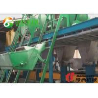 China Full automatic Mgo Board Production Line / Gypsum Board Hole Punching Machine wholesale