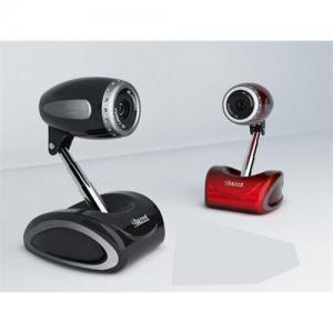 China 2.0MP  pc webcam camera wholesale