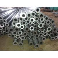 China Cold Rolled ASTM A106 / A53 Seamless Precision Steel Tube , 1.25mm - 50mm Thick wholesale