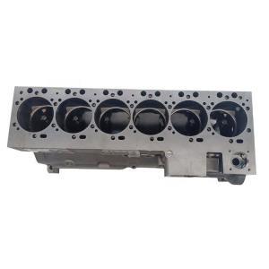 China 4946152 dongfeng Truck Cummins 6l 8.9l Cast Iron Engine Block wholesale
