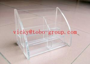 China Low Scratch Resistance 1220*2440*1.0mm High Gloss Acrylic Sheets for Furniture wholesale