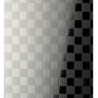 China Stainless Steel Sheet with patterned Finish 304 316 grade wholesale
