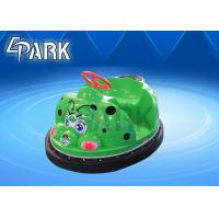 Buy cheap Hot sale high quality Battery operated mini toy cars rc bumper cars made in from wholesalers