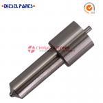 China automatic fuel nozzle pdf DLLA158P844/095000-5601 Common Rail Nozzle wholesale