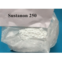 China Legal Effective Sustanon 250 Testosterone For Cortisol Level Increase Testosterone Blend (Sustanon) wholesale