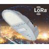 Buy cheap 150w Cobra Head Street Lamp , Cobra Head Led Retrofit UL DLC Dusk To Dawn from wholesalers
