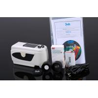 China 3NH Colorimeter USB Cable Color Measurement InstrumentsNH310 For Color Inspection wholesale