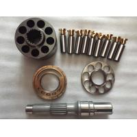 Buy cheap Hannifin Parker Hydraulic Pump Parts , PV140 Hydraulic Pump Repair Parts from wholesalers