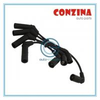 China 96288956 ignition cable use for chevrolet aveo 1.2L wholesale