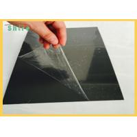 China PE Transparent Dustproof Protective Film For Marble Surface Adhesive Surface Protection wholesale