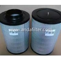 China High Quality Air Filter For MTU 0170941202 wholesale