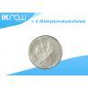 China Levomefolic Acid 5 MTHF Folic Acid Methylfolate CAS 31690 09 2 99% Assay wholesale