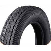 China Tricycle Tyre 400-12, 450-12 wholesale