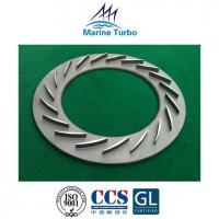 China T-NR Series Marine Replacement Parts wholesale