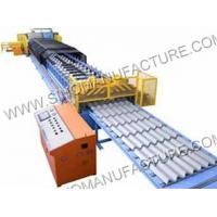 China Corrugated Tile Roll Forming Machine wholesale