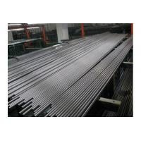 China E355 EN 10305-1 Cold Drawning Seamless Steel Tubes wholesale
