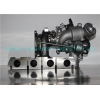 China Wear Resistance K03 Turbo Engine Parts Volkswagen Spare Parts Turbocharger 53039880159 wholesale