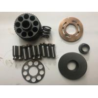 Buy cheap High Performance Kyb Final Drive Parts For Mag18 EX33 SK30 SK35 VIO35 EX30 ZX30 VIO30 from wholesalers