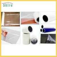China PVC Board Removable Protection Film Anti - Scratch Temporary Protective Film wholesale