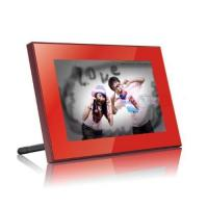 China 8 inch digital photo frame HK804 wholesale