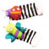 China Fuzzy Socks wholesale