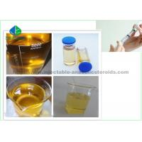 Equipoise Injectable Anabolic Steroids boldenone undecenoate Androgenic
