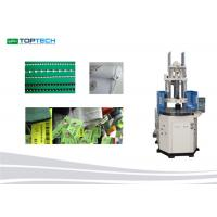 China Industrial Rotary Table Injection Molding Machine wholesale