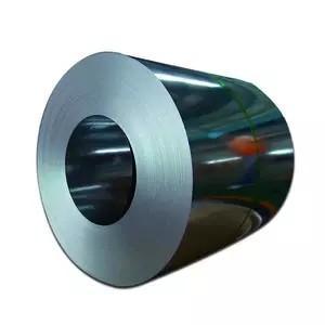 China 600mmx300mm Grey Lime Green PMMA Cast Acrylic Sheet wholesale