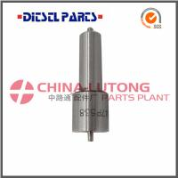 Buy cheap buy nozzles online DLLA147P538/0 433 171 398 Common rail nozzle from wholesalers