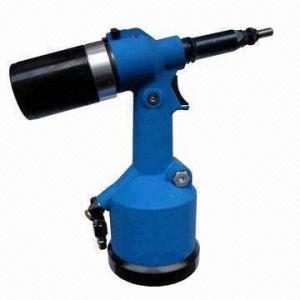 China Pneumatic Rivet Nut Tool wholesale