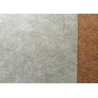China Soundproof Natural Hemp Fiberboard Sheets Formaldehyde - Free For Home Decoration wholesale
