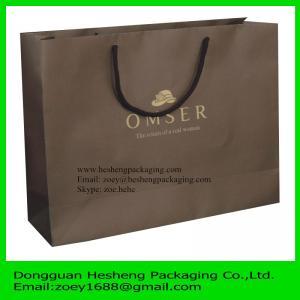 China shopping bags wholesale wholesale