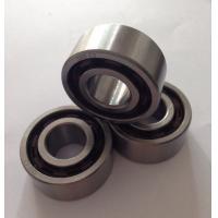 China Angular contact ball bearing of 3203 2RS with double row wholesale