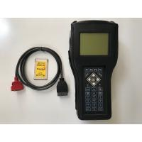 China Chrysler  DRB 3 Auto Diagnostic Scan Tools The exact DRB III Scan Tool used in Chrysler, Jeep is now available wholesale