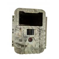 China 940nm Invisible IR LED HD Hunting Camera Alkaline Batteries For Cold Weather wholesale