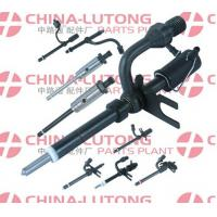 China Diesel Injector (27333) wholesale