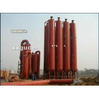 China 500T Precipitated Calcium Carbonate Plant wholesale