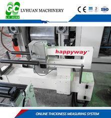 China High Temperature Teflon Tape Machine Custom Thickness Sizes Food Safe on sale