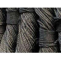 China Carbon Fiber Twist Rope For Sealing & Thermal Insulation wholesale