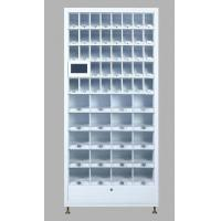 China 80 Pcs Clear Cabinet Exhibit Window Elevator Vending Machine for Mobile Phone / Game Accessory wholesale