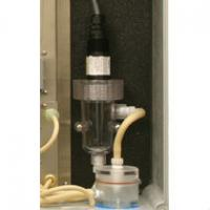 TCL Total Chlorine Analyzer