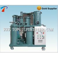 China High quality lubricating oil purifier machine recover new oil,adopt best raw materials wholesale