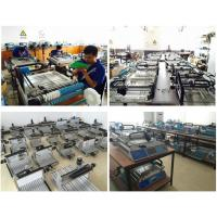 China high speed desktop SMT Pick And Place Machine 6 Models CHMT series wholesale