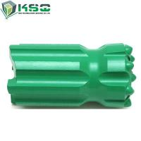 Buy cheap ST58 Retractable Drill Bit Tungsten Carbide Hardened Steel Drill Bits Diameter from wholesalers