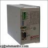 China 20KV X ray tube high voltage power supply wholesale