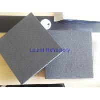 China High-Temperature Cellular Glass Insulation For Furnace Industry wholesale